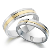 Picture of Brilliant Wedding Bends - Variant 1