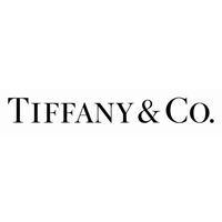 Picture for manufacturer Tiffany & Co.