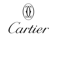Picture for manufacturer Cartier