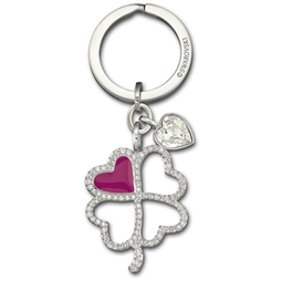 Picture of Lucky Key Ring