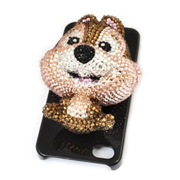 Picture of Comercial Phone holder