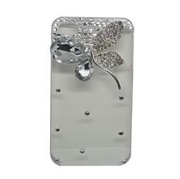 Picture of New-style Phone holder