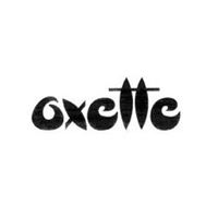 Picture for manufacturer Oxette